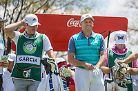 Sergio Garcia (ESP) during the first round at the Nedbank Golf Challenge hosted by Gary Player,  Gary Player country Club, Sun City, Rustenburg, South Africa. 08/11/2018 <br /> Picture: Golffile | Tyrone Winfield<br /> <br /> <br /> All photo usage must carry mandatory copyright credit (&copy; Golffile | Tyrone Winfield)