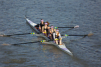 Crew: 374  MAV (C)  Maidstone Invicta RC (H Parsler)  W 4+ Jun Chall<br /> <br /> Fours Head of the River 2018<br /> <br /> To purchase this photo, or to see pricing information for Prints and Downloads, click the blue 'Add to Cart' button at the top-right of the page.