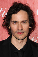 PALM SPRINGS, CA - JANUARY 04: Christian Camargo arriving at the 25th Annual Palm Springs International Film Festival Awards Gala held at Palm Springs Convention Center on January 4, 2014 in Palm Springs, California. (Photo by Xavier Collin/Celebrity Monitor)