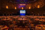 2015 11 05 Pro Bono Dinner 2015 Gotham Hall