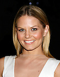 LOS ANGELES, CA. - December 10: Actress Jennifer Morrison arrives at The Conga Room Grand Opening At L.A. LIVE on December 10, 2008 in Los Angeles, California