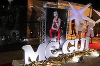 SAO PAULO, SP, 19.05.2015 - MC GUI-ANIVERSÁRIO -  MC Gui comemora seu aniversário de 17 anos, nesta terça-feira, 19, no Espaço Immensità localizado na Av. Luiz Dumont Villares, bairro da Parada Inglesa, na região norte de São Paulo, SP. (Foto: Fernando Neves/ Brazil Photo Press).