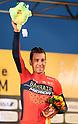 Cycling: Le Tour de France Saitama Criterium 2018