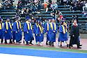 2018 BHS (Entering Stadium)