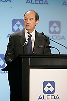 Montreal (QC) CANADA, May 7, 2007-<br />