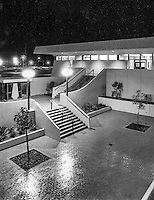 completion around 1973