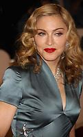 Madonna, 2011, Photo By John Barrett/PHOTOlink