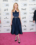 Anne Heche<br />  attends 2015 Film Independent Spirit Awards held at Santa Monica Beach in Santa Monica, California on February 21,2015                                                                               &copy; 2015Hollywood Press Agency