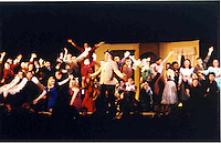 Guys & Dolls 2000