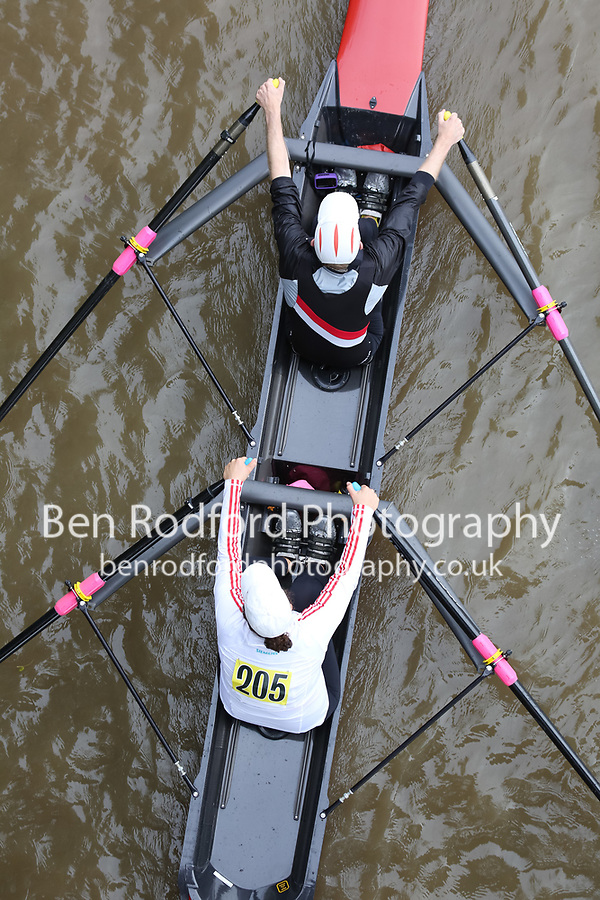 Pairs Head 2017<br /> <br /> To purchase this photo, or to see pricing information for Prints and Downloads, click the blue 'Add to Cart' button at the top-right of the page.
