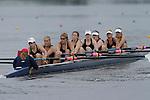 SaintMarys 0809 Rowing