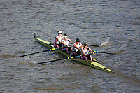 Crew: 118  LDR (H)  Leander Club (R McKellar)  W 4- Champ<br /> <br /> Fours Head of the River 2018<br /> <br /> To purchase this photo, or to see pricing information for Prints and Downloads, click the blue 'Add to Cart' button at the top-right of the page.
