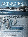 OOE.Ushuaia,Off the Beaten Track Expedition,Antarctic Peninsula