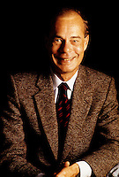 FILE PHOTO (Exact date unknown) -  Jacques fauteux<br /> <br /> in the eighties<br /> <br /> PHOTO : Harold Beaulieu -  Agence Quebec Presse