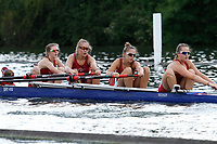 Race: 202 J16 4+ Quarter-Final - Marlow RC vs Emanuel Sch<br /> <br /> Henley Women's Regatta 2017<br /> <br /> To purchase this photo, or to see pricing information for Prints and Downloads, click the blue 'Add to Cart' button at the top-right of the page.