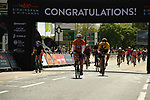 2019-05-12 VeloBirmingham 215 RBR Finish