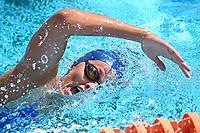 FIU Swimming at Miami (9/29/18)