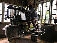 2017 Kerala India Images