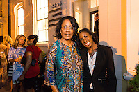 P Street Gallerie Opening (Photo by John Robinson/Guest of a Guest)