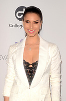 LOS ANGELES - NOV 8:  Roselyn Sanchez at the Eva Longoria Foundation Gala at the Four Seasons Hotel on November 8, 2018 in Beverly Hills, CA
