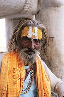 Jagdish Temple, Udaipur, Rajasthan, India, 2011