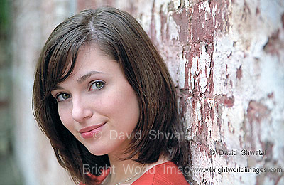portraits and headshots by David Shwatal ph(708) 250-2732 photographer Tinley Park IL 60477