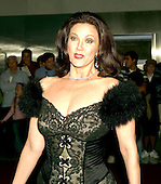 Lynda Carter arrives for the 2005 Kennedy Center Honors taping at the John F. Kennedy Center for the Performing Arts in Washington, D.C. on Sunday, December 4, 2005. The 2005 honorees are Tony Bennett, Suzanne Farrell, Julie Harris, Robert Redford, and Tina Turner..Credit: Ron Sachs / CNP