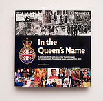 2012-Admag-In-the-Queens-Name