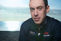 Bart De Clercq (BEL)<br /> Lotto-Belisol Cycling Team
