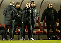 12/01/2011   Copyright  Pic : James Stewart.sct_jsp017_hamilton_v_celtic  .::  CELTIC MANAGER NEIL LENNON ::.James Stewart Photography 19 Carronlea Drive, Falkirk. FK2 8DN      Vat Reg No. 607 6932 25.Telephone      : +44 (0)1324 570291 .Mobile              : +44 (0)7721 416997.E-mail  :  jim@jspa.co.uk.If you require further information then contact Jim Stewart on any of the numbers above.........