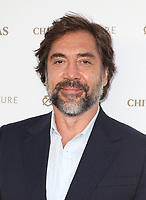 "LOS ANGELES, CA July 13- Javier Bardem, At Chivas Regal ""The Final Pitch"" at The LADC Studios, California on July 13, 2017. Credit: Faye Sadou/MediaPunch"