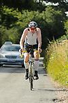 2015-07-19 F3Marlow Half Iron Tri 03 TR Bike