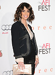 Paula Abdul at The 2009 AFI Fest Screening of Precious held at The Grauman's Chinese Theatre in Hollywood, California on November 01,2009                                                                   Copyright 2009 DVS / RockinExposures