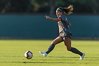 Stanford Soccer W v Arizona State University, October 31, 2019