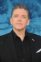 Craig Ferguson at Film Independent's 2012 Los Angeles Film Festival Premiere of Disney Pixar's 'Brave' at Dolby Theatre on June 18, 2012 in Hollywood, California. ©mpi35/MediaPunch Inc. NORTEPHOTO.COM<br /> NORTEPHOTO.COM<br /> **SOLO*VENTA*EN*MEXICO**
