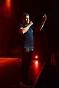 MIAMI BEACH, FLORIDA - DECEMBER 06: Rodrigo Sanchez of Rodrigo y Gabriela performs at The Fillmore Miami Beach at the Jackie Gleason Theater on December 06, 2019 in Miami Beach, Florida.  ( Photo by Johnny Louis / jlnphotography.com )