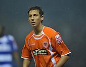2009-01-27 Blackpool v QPR