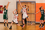 13 CHS Basketball Girls 12 Hopkinton