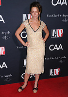 07 October  2017 - Los Angeles, California - Jennifer Grey. L.A. Dance Project's Annual Gala held at LA Dance Project in Los Angeles.  <br /> CAP/ADM/BT<br /> &copy;BT/ADM/Capital Pictures