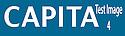 12/05/2010   Copyright  Pic : James Stewart.CapitaTest4  .::  CAPITA  ::  CAPITA TEST PIC ::