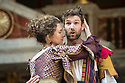 The Comedy of Errors, Shakespeare's Globe