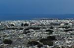 Küste, Kueste, Coast near Aya Napa, Agia Napa, Cyprus, Zypern