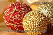 Marek, CHRISTMAS SYMBOLS, WEIHNACHTEN SYMBOLE, NAVIDAD SÍMBOLOS, photos+++++,PLMPBN305A,#xx# balls