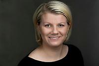 Beata Malec