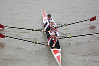 Crew: 183   Marlow   WE 4-<br /> <br /> Veteran Fours Head 2017<br /> <br /> To purchase this photo, or to see pricing information for Prints and Downloads, click the blue 'Add to Cart' button at the top-right of the page.
