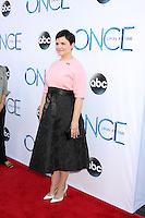 Ginnifer Goodwin<br /> &quot;Once Upon a Time&quot; Special Screening, El Capitan, Hollywood, CA 09-21-14<br /> David Edwards/DailyCeleb.com 818-915-4440