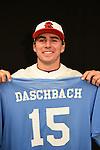 Daschbach