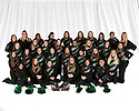 2017 - 2018 KHS Dance (Football Outfits) F-100