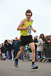 2017-03-19 Hastings Half 23 HO