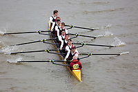 Crew: 158   University of Bristol   Novice<br /> <br /> Quintin Head 2018<br /> <br /> To purchase this photo, or to see pricing information for Prints and Downloads, click the blue 'Add to Cart' button at the top-right of the page.
